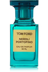 Tom Ford Eau De Parfum Neroli Portofino 50Ml
