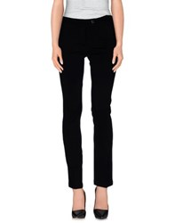 Pour Moi Pour Moi Trousers Casual Trousers Women