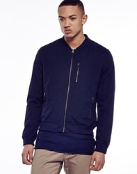 Selected Milo Jacket Id