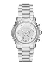 Michael Michael Kors 39Mm Jet Set Chronograph Bracelet Watch No Color