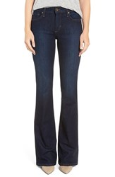 Joe's Jeans Women's 'Icon' Bootcut