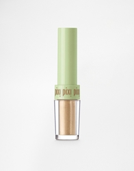 Pixi Fairy Dust Golddust