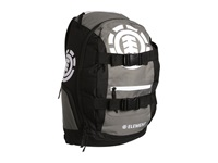 Element Mohave 3.0 Backpack Charcoal Backpack Bags Gray