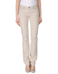 Massimo Alba Trousers Casual Trousers Women