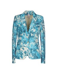 Antonio Marras Suits And Jackets Blazers Women