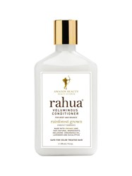Rahua Voluminous Conditioner White
