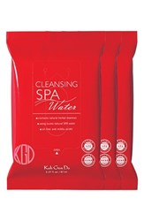 Koh Gen Do Cleansing Water Cloths