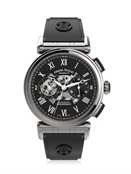 Armand Nicolet Ar2 Chrono Watch
