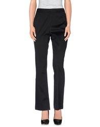 Dondup Trousers Casual Trousers Women Black