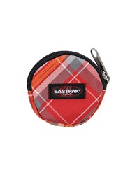 Eastpak Coin Purses Red