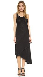 Fine By Superfine Daze Dress Black