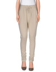 Max And Co. Trousers Casual Trousers Women