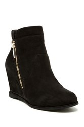Kenneth Cole Vivian Bootie Black