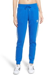 Adidas Women's Originals Track Pants