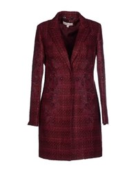 Tory Burch Suits And Jackets Blazers Women