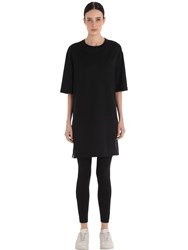 Nikelab Essentials T Shirt Dress
