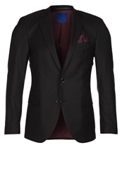 Joop Finx Suit Jacket Black
