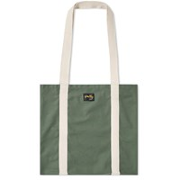 Stan Ray Tote Bag Green