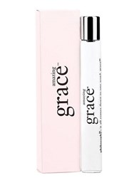 Philosophy Amazing Grace Roller Ball 10Ml0500017127788 No Color
