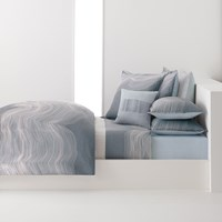 Hugo Boss Dream Cloud Duvet Cover King