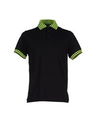 Christopher Kane Topwear Polo Shirts Men
