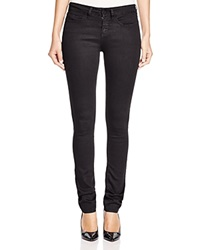 Yummie Tummie Yummie By Heather Thomson Skinny Jeans In Blasted