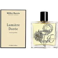 Miller Harris Lumiere Doree Eau De Parfum 100Ml