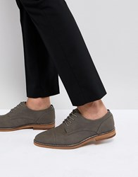 6d03a993d7e Call It Spring Gagnard Lace Up Shoes In Grey