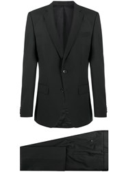 Hugo Boss Jacket And Trouser Suit 60