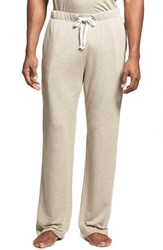 Men's Daniel Buchler Stretch Modal Lounge Pants