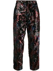 Roseanna Sequined Janet Trousers 60