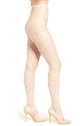 Lemon Women's Moonbeam Net Tights