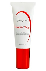 Freeze 24 7 'Freeze And Go' Instant Smoother And Brightener