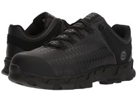 Timberland Pro Powertrain Sport Alloy Safety Toe Sd Black Shoes