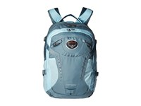 Osprey Perigee Liquid Blue Backpack Bags