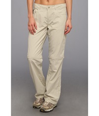 Outdoor Research Treadway Convert Pants Cairn Women's Casual Pants White
