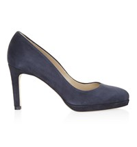 Hobbs Julietta Court Blue