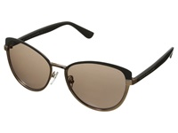 Marc By Marc Jacobs Mmj 438 S