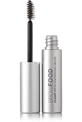 Lashfood Browfood Brow Enhancing Gelfix Clear