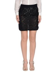 Emanuel Ungaro Skirts Mini Skirts Women