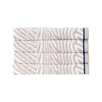 Christy Shoreditch Towel Biscotti Bath Towel
