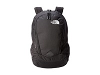 The North Face Vault Tnf Black Backpack Bags