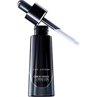 Armani Women's Crema Nera Extrema Eye Serum No Color