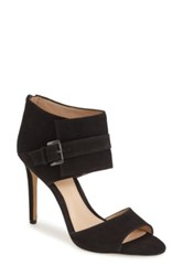 Vince Camuto 'Hensley' Pump Black