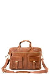 Rawlings Sports Accessories Men's Rawlings 'Rugged' Briefcase