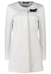 Gerry Weber Blazer White