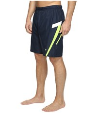 Speedo Hydrovolley W Compression Jammer New Navy Men's Swimwear