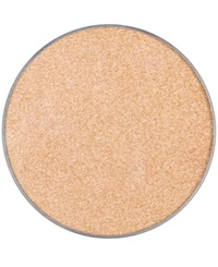 Anastasia Beverly Hills Eye Shadow Refill A Macy's Exclusive Shimmer Legend