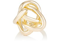 Jennifer Fisher Women's Chaos Pinky Ring No Color