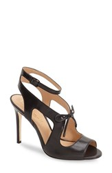 Women's Bettye Muller 'Decor' Sandal 3 3 4' Heel